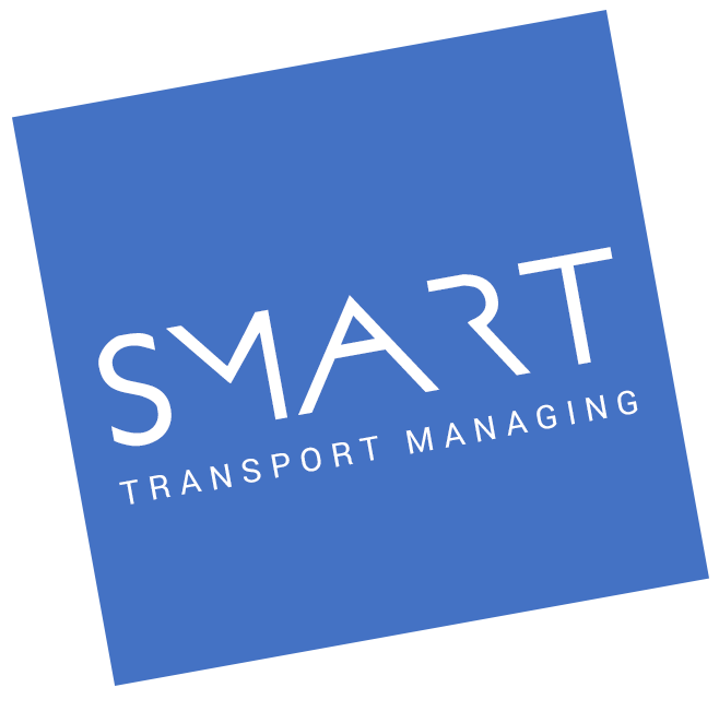 SMART Transport Managing